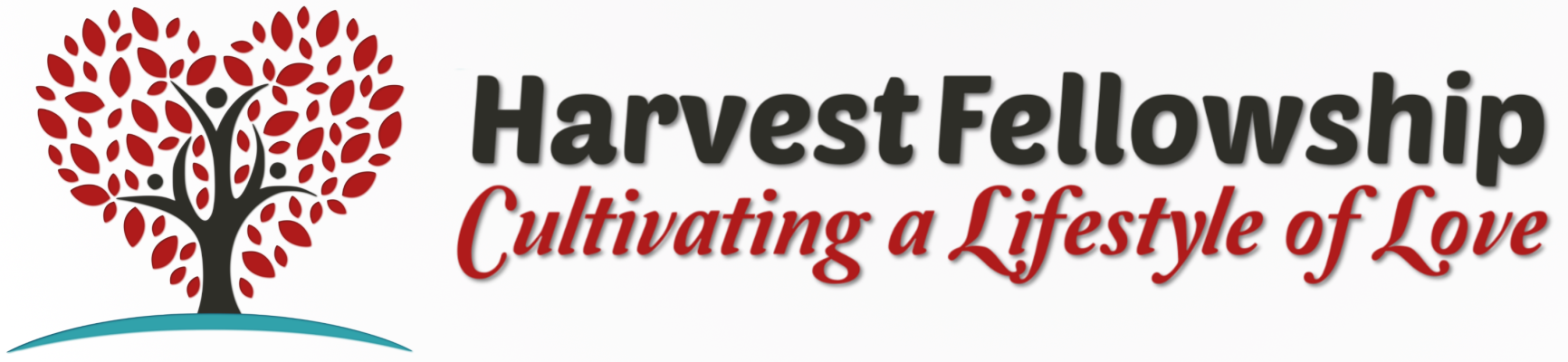 Harvest Fellowship - Stevens, PA