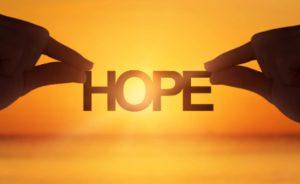 H.O.P.E. Group for MOM'S @ Harvest Fellowship